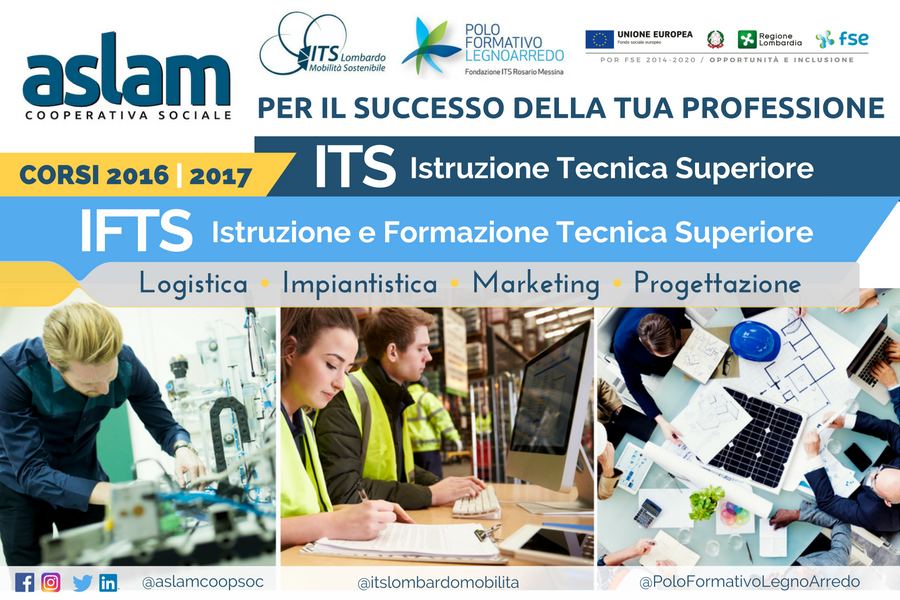 promozione-its_ifts-16_17